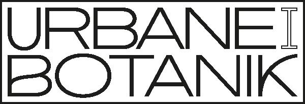 Logo_Urbane_Botanik_1_black