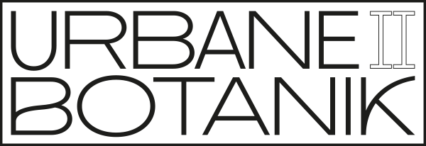 Logo_Urbane_Botanik_2_black