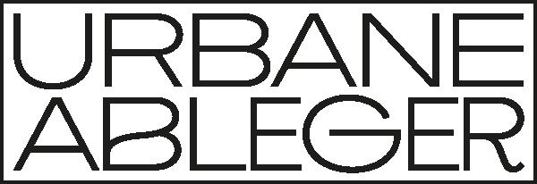 Logo_Urbane_Botanik_Ableger_black