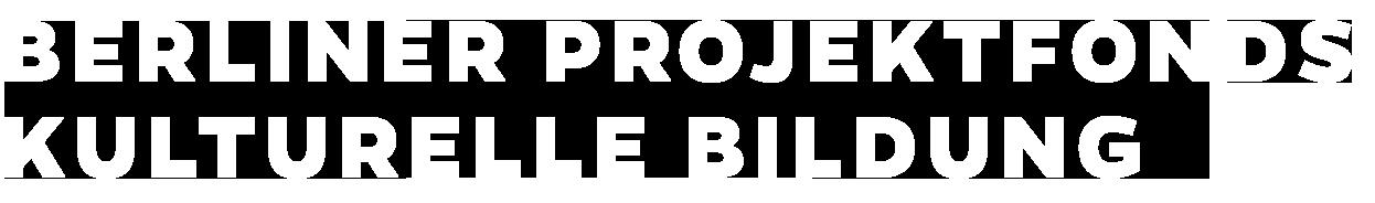 bpkb_logo_2017_2-zeilig_black